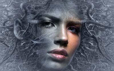 Sielu ja sielun fragmentoituminen